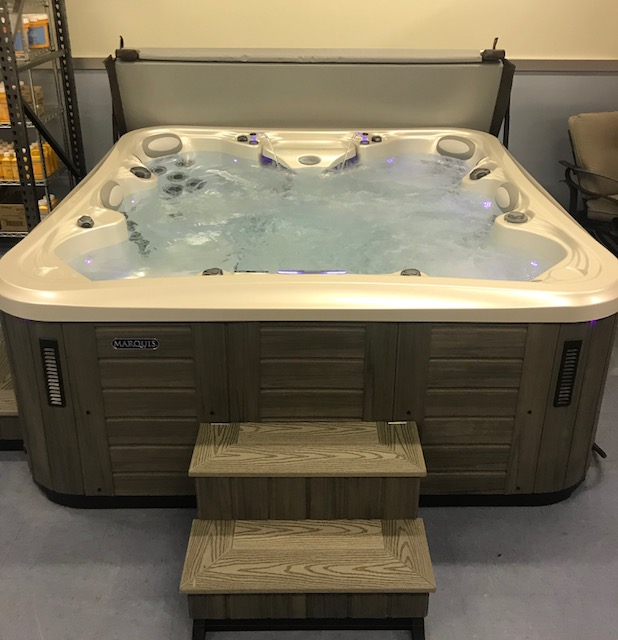 options img indoors no clean every hot rule a whether must needs cover or lift outdoors have to it marquis mechanized although says tub is keep good there owners option that